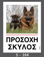 drakotos-dogs-s104