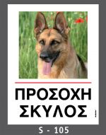 drakotos-dogs-s105