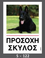 drakotos-dogs-s122