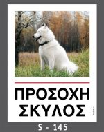 drakotos-dogs-s145