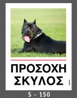 drakotos-dogs-s150