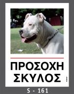 drakotos-dogs-s161