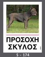 drakotos-dogs-s174
