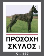 drakotos-dogs-s177