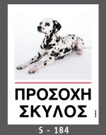 drakotos-dogs-s184